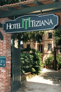 hotel-villa-tiziana-foto-home